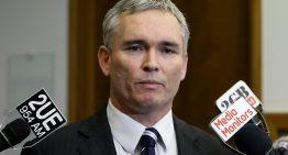 Craig Thomson found guilty