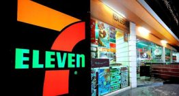 7-Eleven half pay scam laid bare