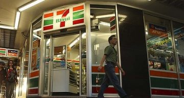 7-Eleven still cooking the books