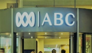 Oppose all cuts to the ABC!