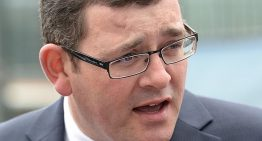 East-West Link: ALP & unions at odds with community