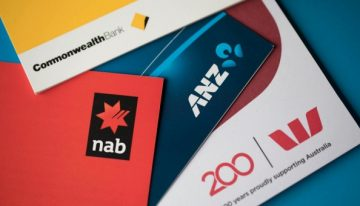Royal Commission hits banks with feather duster