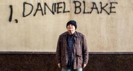 """Film review: Ken Loach's """"I, Daniel Blake"""""""