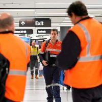 Observations of a FIFO worker - The Socialist