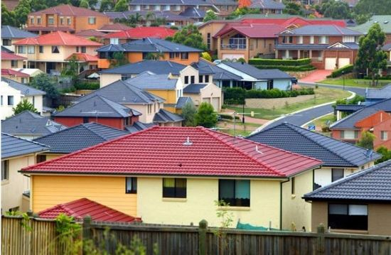 How to make housing more affordable
