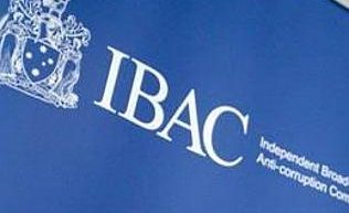 Vic: IBAC looks at Education Dept