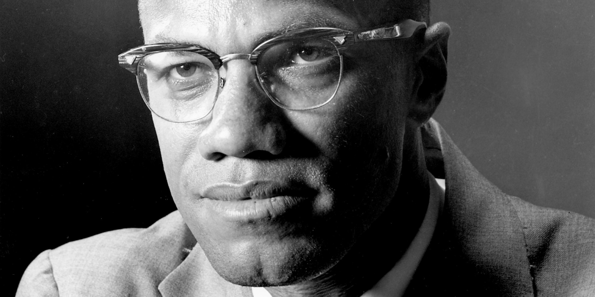 Review: The Autobiography of Malcolm X