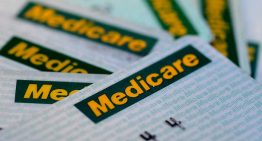 Medicare: Oppose the $7 copayment fee