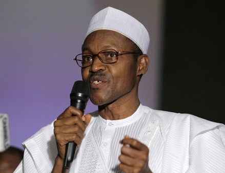 Nigeria: PDP roundly defeated