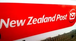 New Zealand: National punishes the victims of the jobs crisis