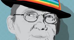 Funding cuts threaten vital LGBTIQ service
