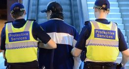 Vic: PSOs need to go