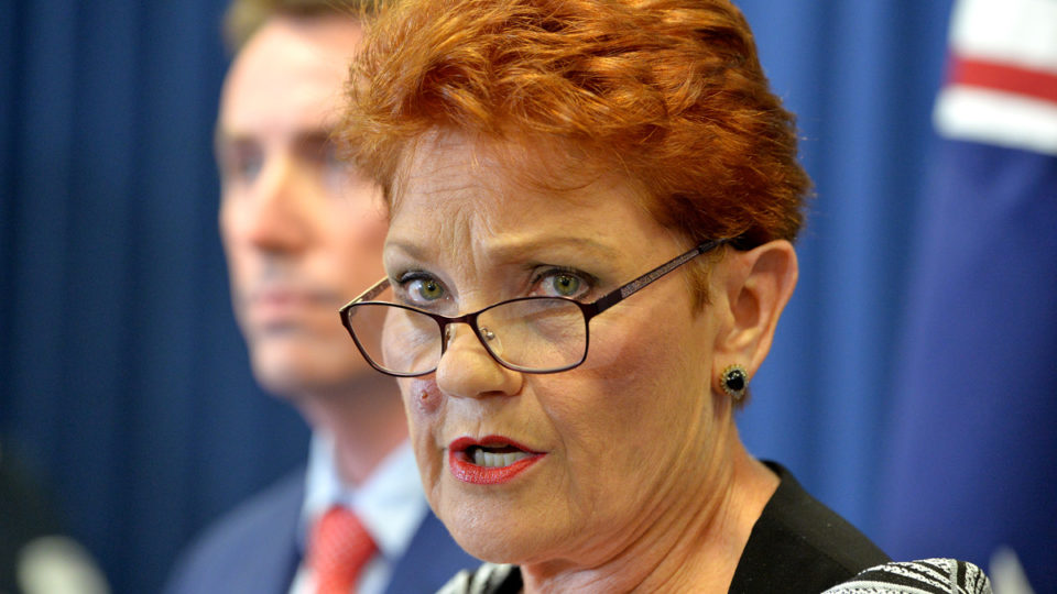 Sham family law inquiry launched