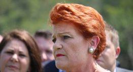 One Nation face scandal after scandal