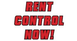 Rent control: How would it work?