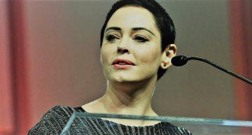 #MeToo: Millions of women speak up