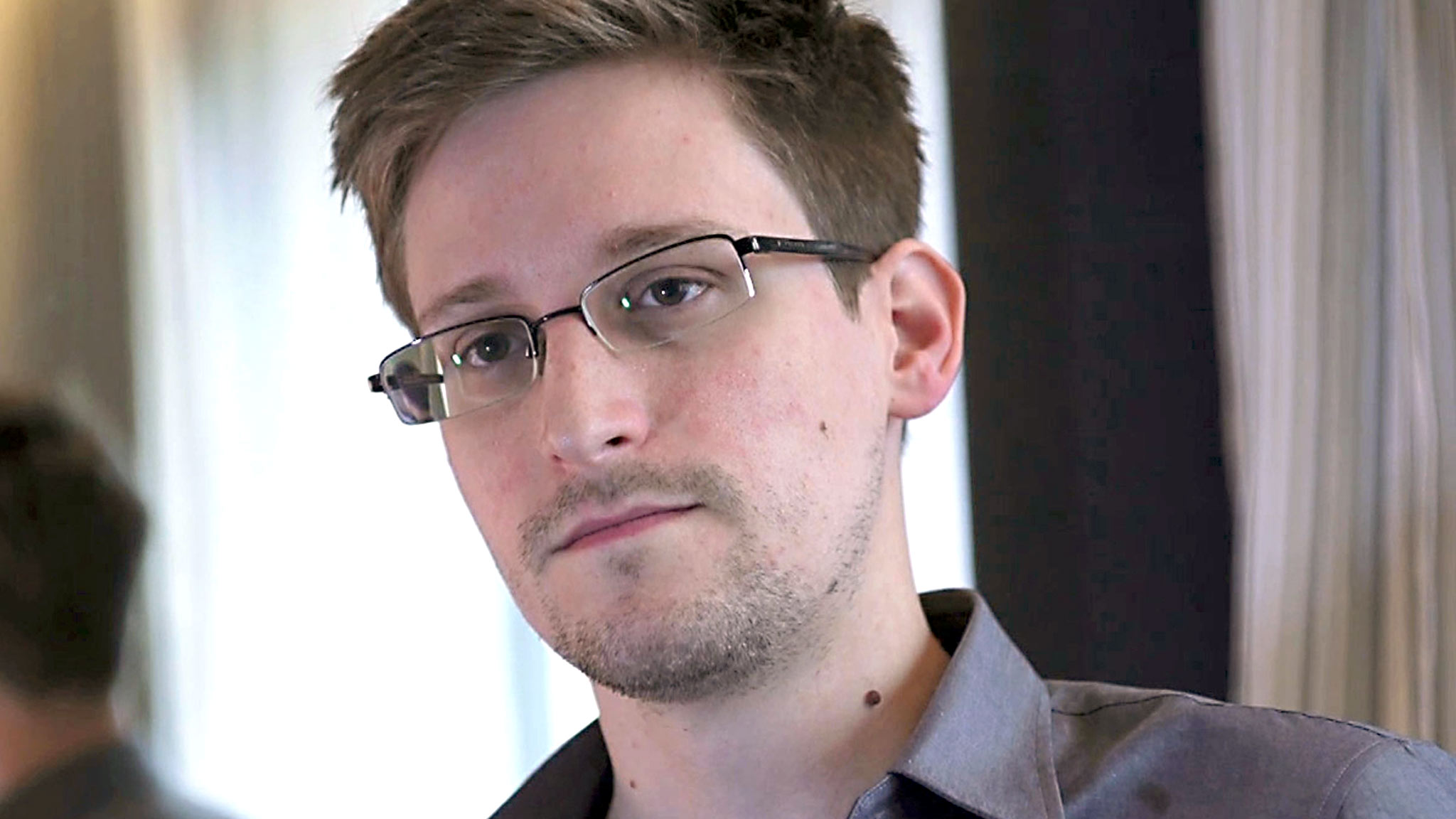 Review: Edward Snowden, the NSA and the US Surveillance state