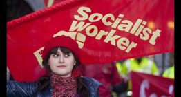 Socialism and Left Unity – A critique of the SWP