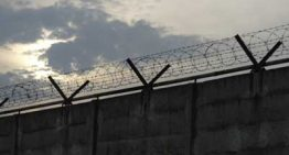 Aboriginal youth incarceration on the rise