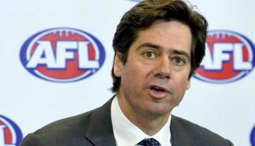 What future for the AFL?