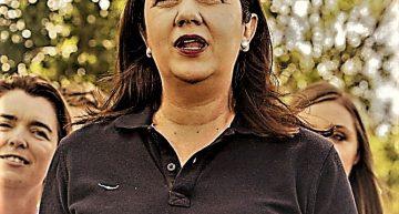 Queensland election: Voters reject major parties