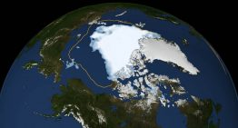 New approach vital to address climate change