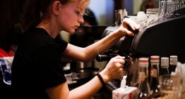 Penalty rates must be defended