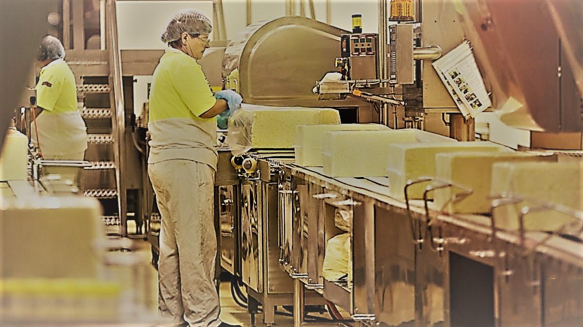 Unemployment a big issue in Bendigo