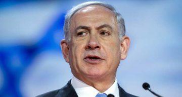 Israel: Netanyahu mobilises far right to win election