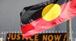 Aboriginal deaths in custody continue