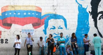 Venezuela elections: Who won and who lost?