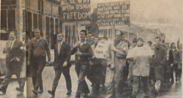 The 1969 penal powers general strike
