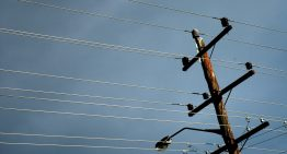 Public ownership only way to resolve energy crisis