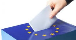 Euro elections: A revolt against the capitalist establishment