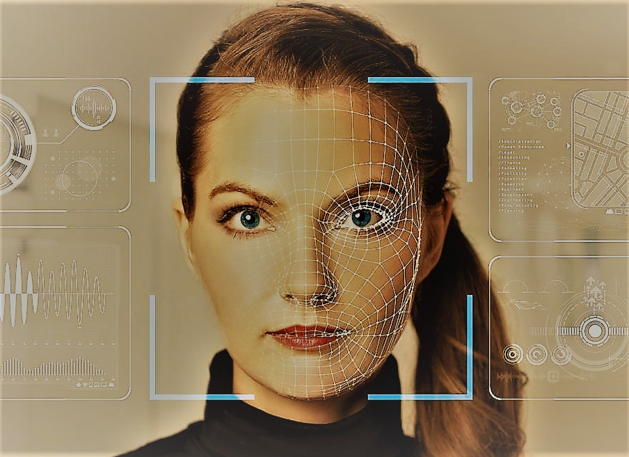 Oppose facial recognition laws