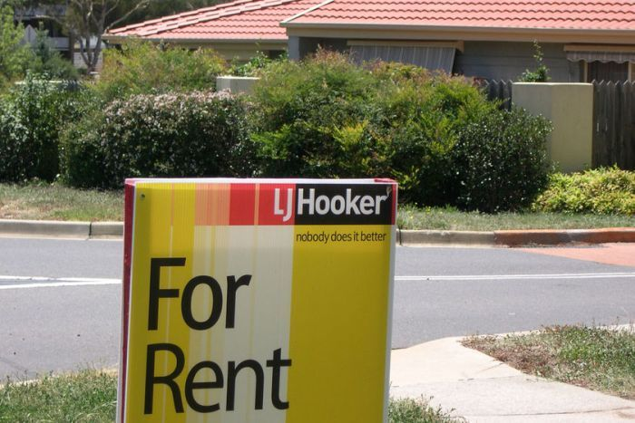 Renters Fightback campaign launched!