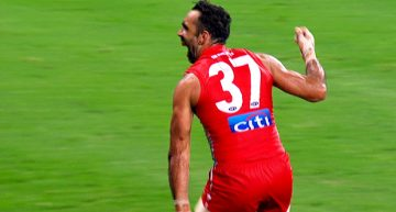 AFL: Why do racist prejudices persist?