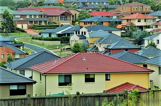 Housing crisis shouldn't be normal