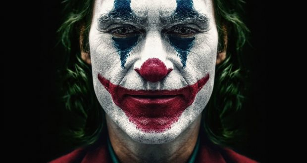 Film review: Joker