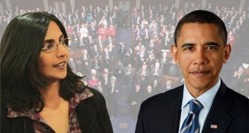 US: Sawant's response to Obama