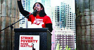 Socialism 2013: Inspiring and informative
