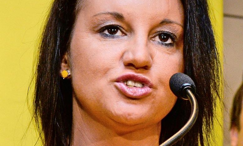 Jacqui Lambie to launch a new party