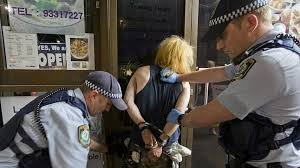 NSW: Lock out laws no solution