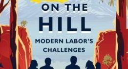 Book review: Looking for the light on the hill