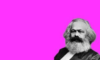 10 Marxist classics every socialist should (eventually) read