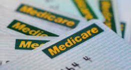 Defend and extend Medicare