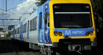 Metro dispute: Court says no right to strike