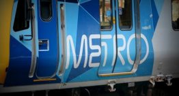 Vic: Metro Trains dispute drags on