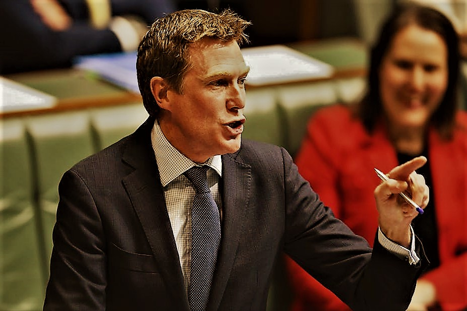 Religious freedom laws will entrench discrimination