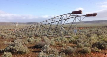 Renewables not to blame for SA blackout
